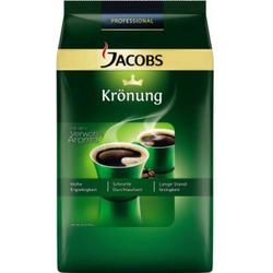 JACOBS Kaffee KRÖNUNG Classic gemahlen 1.000 g/Pack. 1kg