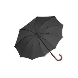 Euroschirm Stockregenschirm Herren-Stockschirm