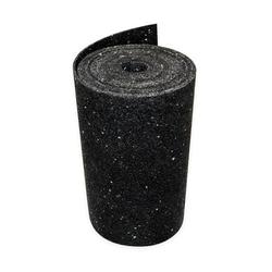 Wistra Antirutschmatte - Anti Rutschmatte Stärke: 8 mm Breite: 250 mm 5 m Rolle