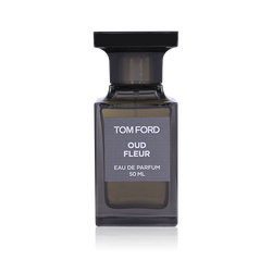 Tom Ford Oud Fleur Eau de Parfum 50 ml