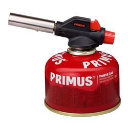 Primus FIRESTARTER - Feuerzeug - grau