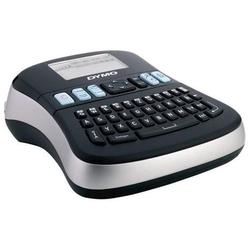 DYMO LabelManager 210 d (Drucker)