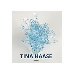 Tina Haase - Buch