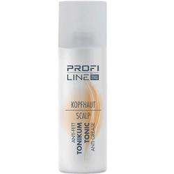 Profiline Kopfhaut Tonikum Anti Fett 200 ml
