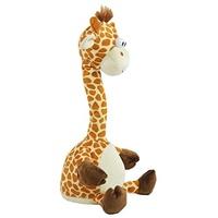 KÖGLER Laber Giraffe tanzend