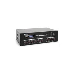 Power Dynamics PBA30 100V Verstärker 30 W USB/SD MP3 Bluetooth Verstärker