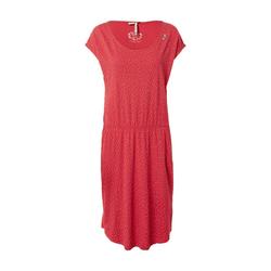 Ragwear Sommerkleid LILITHE XL (42)
