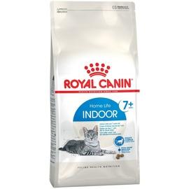 Royal Canin Indoor +7 1,5 kg