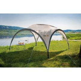 Coleman Event Shelter 4,5 x 4,5 m weiß