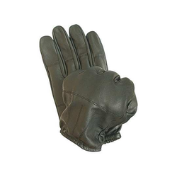 Handschuh Defender Plus, Größe XL