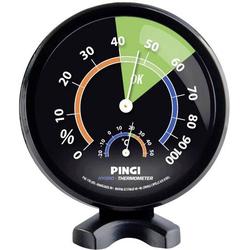 PINGI PHC-150 Thermo-/Hygrometer