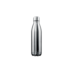 BUTLERS Isolierflasche TO GO Isolierflasche