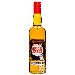 Berentzen Spice Apple Likör