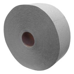 Toilettenpapier JUMBO Ø 19cm 130m natur, 12 Stk.