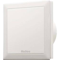Helios M1/120 Kleinraumventilator 230V 170 m³/h
