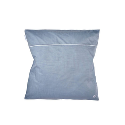 Babybettbezug, Nordic Coast Company blau