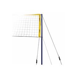 Talbot-Torro Volleyballnetz Talbot Torro Beach-Volleyball Netz