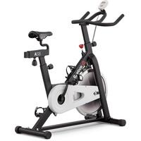 Reebok AR Sprinter Bike schwarz