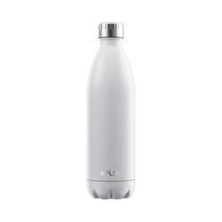 FLSK Trinkflasche FLSK Isolierflasche