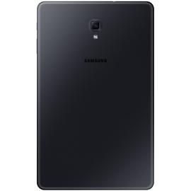 Samsung Galaxy Tab A 10.5 (2018) 32GB Wi-Fi Schwarz