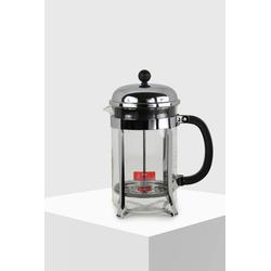 Bodum Chambord Kaffeebereiter 1.5l