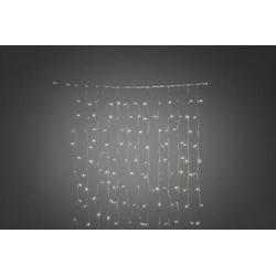 Konstsmide LED Lichtervorhang-System-Erweiterung 31V Lichtervorhang