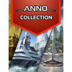 ANNO Sammlung