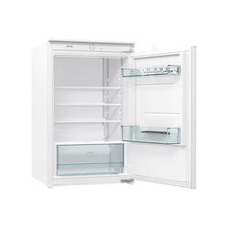 GORENJE RI 4092 E1 Einbaukühlschrank