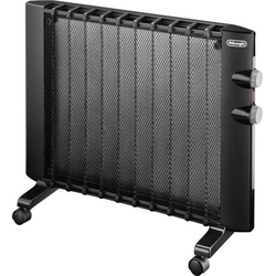 DeLonghi Wärmewellenheizgerät 1000W HMP 1000 sw