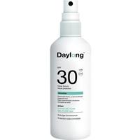 Sensitive Gel-Spray LSF 30 150 ml