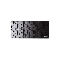 Sharkoon MOUSEPAD XXL 900 X 400 2.5 MM (4044951032198)