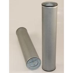 Hydraulikfilter- Baumaschine - PUTZMEISTER - BSF 47.5 ()
