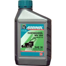 Addinol Rasenmäheröl MV304 SAE30