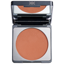 Revolution XX Command Bronzer 81.89 g