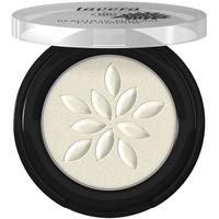 Lavera Beautiful Mineral Eyeshadow 40 shiny blossom