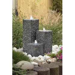 Ubbink Gartenbrunnen Siena, 15 cm Breite