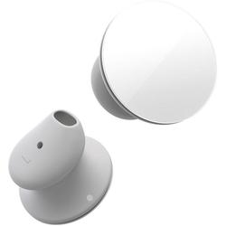 Microsoft Surface Earbuds wireless In-Ear-Kopfhörer (Bluetooth)
