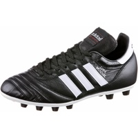 black/footwear white/black 40 2/3