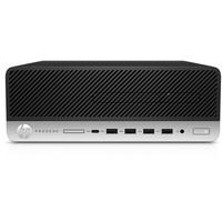 HP ProDesk 405 G4 9UG17EA