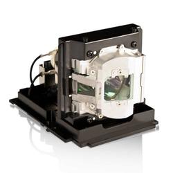 InFocus SP-LAMP-053 Beamer Ersatzlampe Passend für Marke (Beamer): InFocus