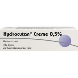 Hydrocutan 0,5%