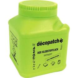 Decopatch Zubehör Kleber 150g