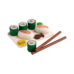 Erzi® Spiellebensmittel Sushi