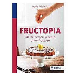 Fructopia