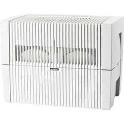 Venta LW45 Luftreiniger/-befeuchter 75m² Weiß