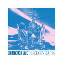 Bilderbuch - Bilderbuch: Live in Schoenbrunn (DVD)