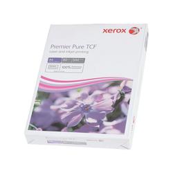 Xerox Druckerpapier Premier TCF, Format DIN A4, 80 g/m²