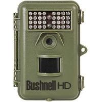 Bushnell Wildkamera Natureview HD Essential