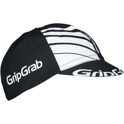 GripGrab Flex Cap Classic