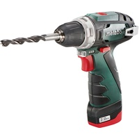 METABO PowerMaxx BS (600079500)